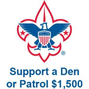 $1,000 - Eagle