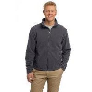 Tarhe Lodge Jacket
